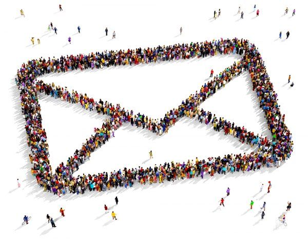 Professioneel e-mailadres nodig? 3 absolute must-do's: