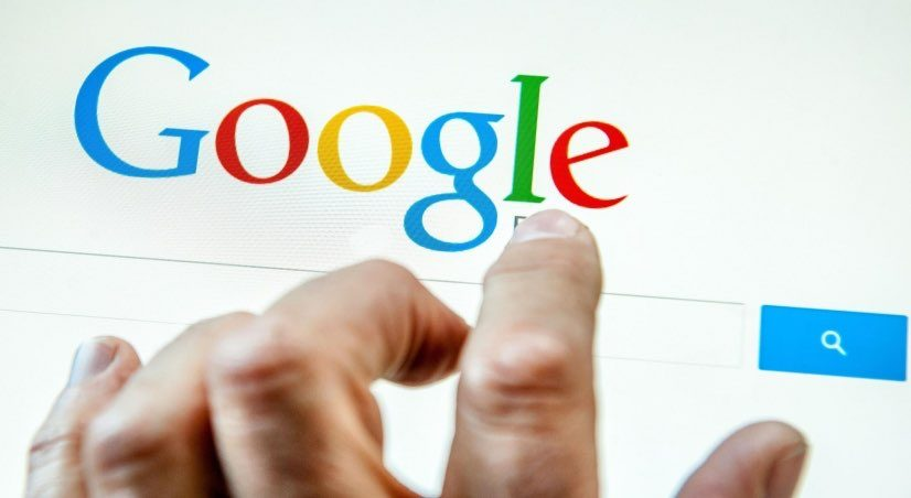 Het is officieel: Google gaat mobile friendly sites bevoordelen in Zoekresultaten