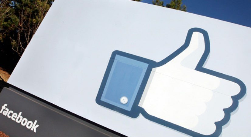 Verdubbel je Likes, Comments en Shares op Facebook. 4 Tips: