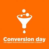 Conversion Day 2017