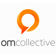 OMCollective