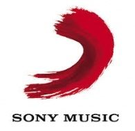 Internship - Consumer Insights Department - Sony Music Belgium