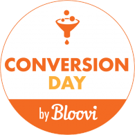 Conversion Day