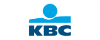 KBC Digital Campaign Manager