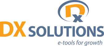 DX solutions