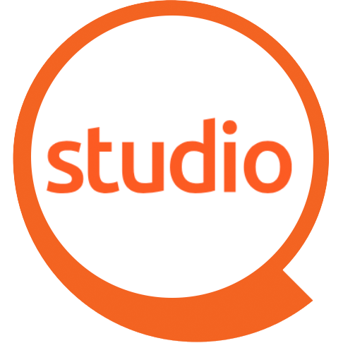 Bloovi Studio