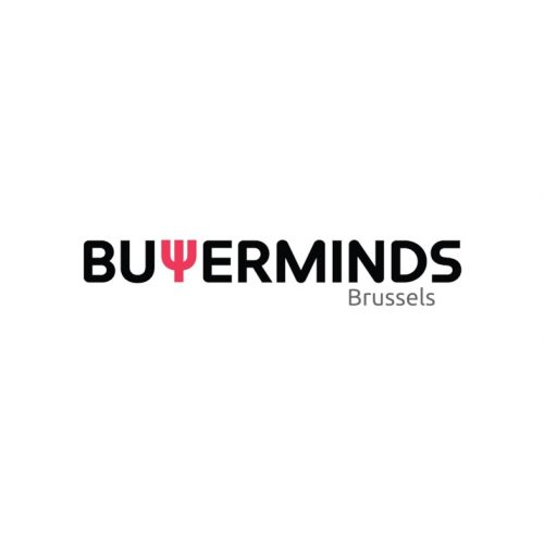 Buyerminds
