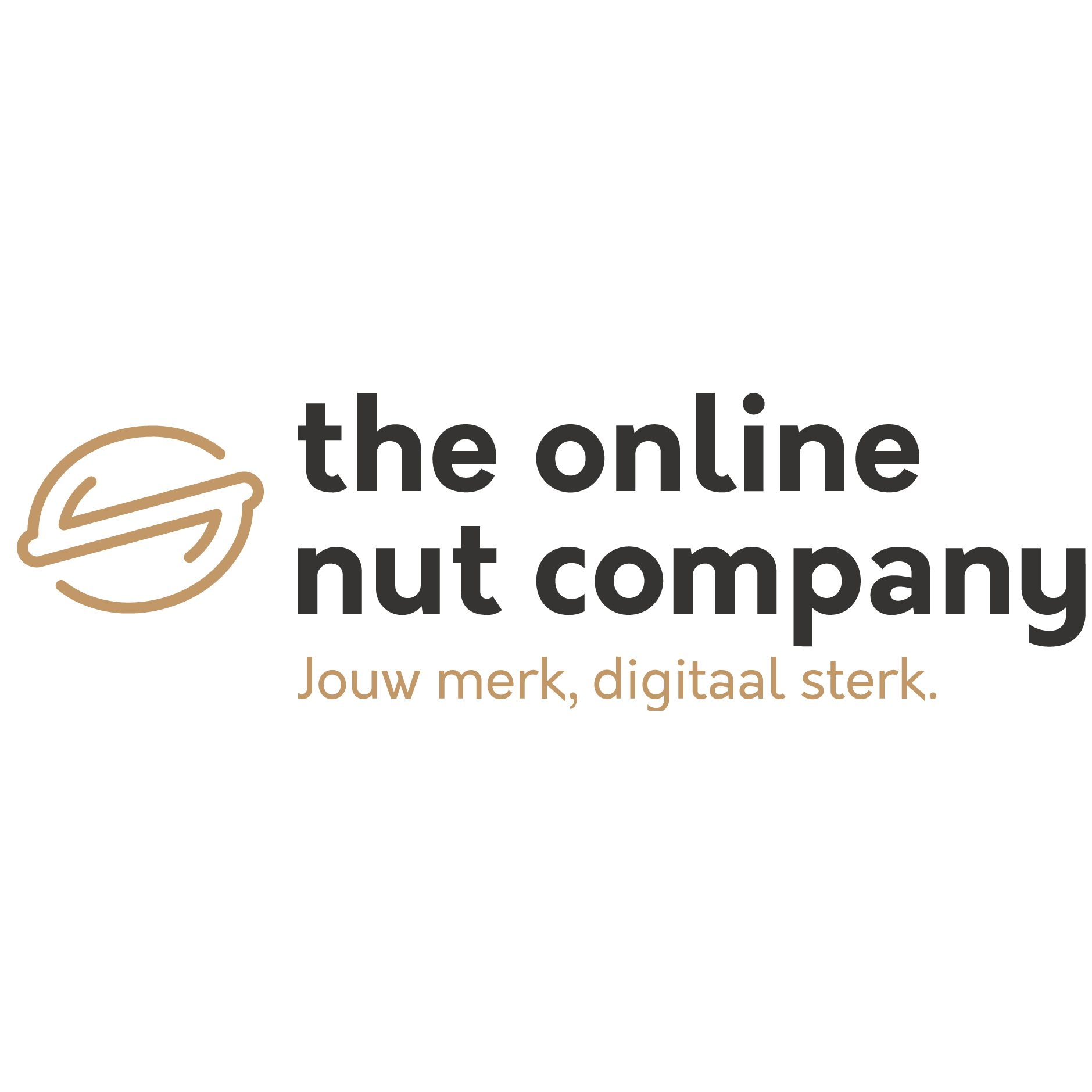 Account Manager Online Marketing