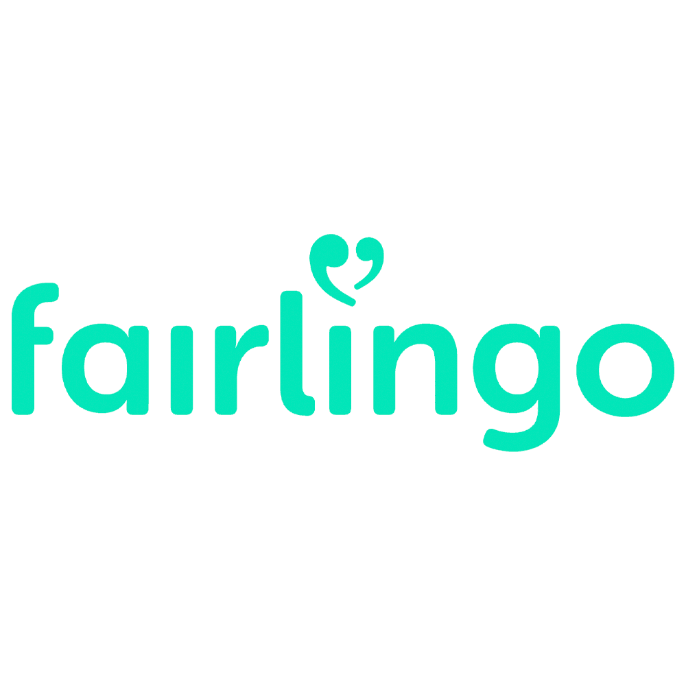 Fairlingo