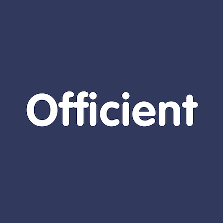 Officient