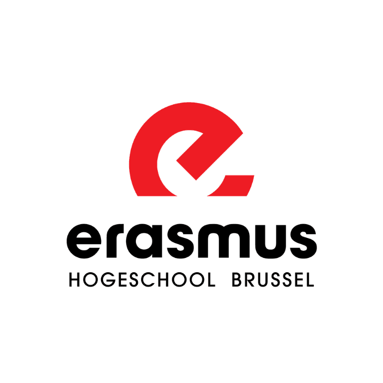 Erasmushogeschool Brussel