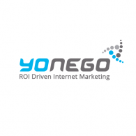 (Junior) SEO Marketeer