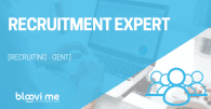 Recruitment Expert